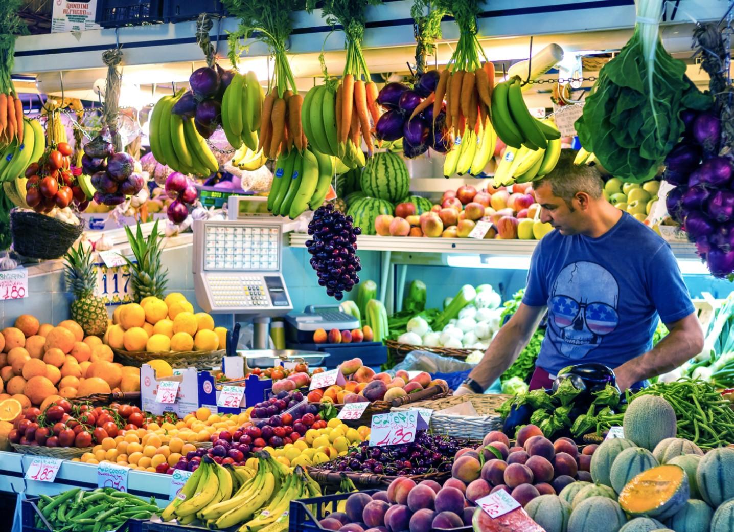 mercato_1436_1040
