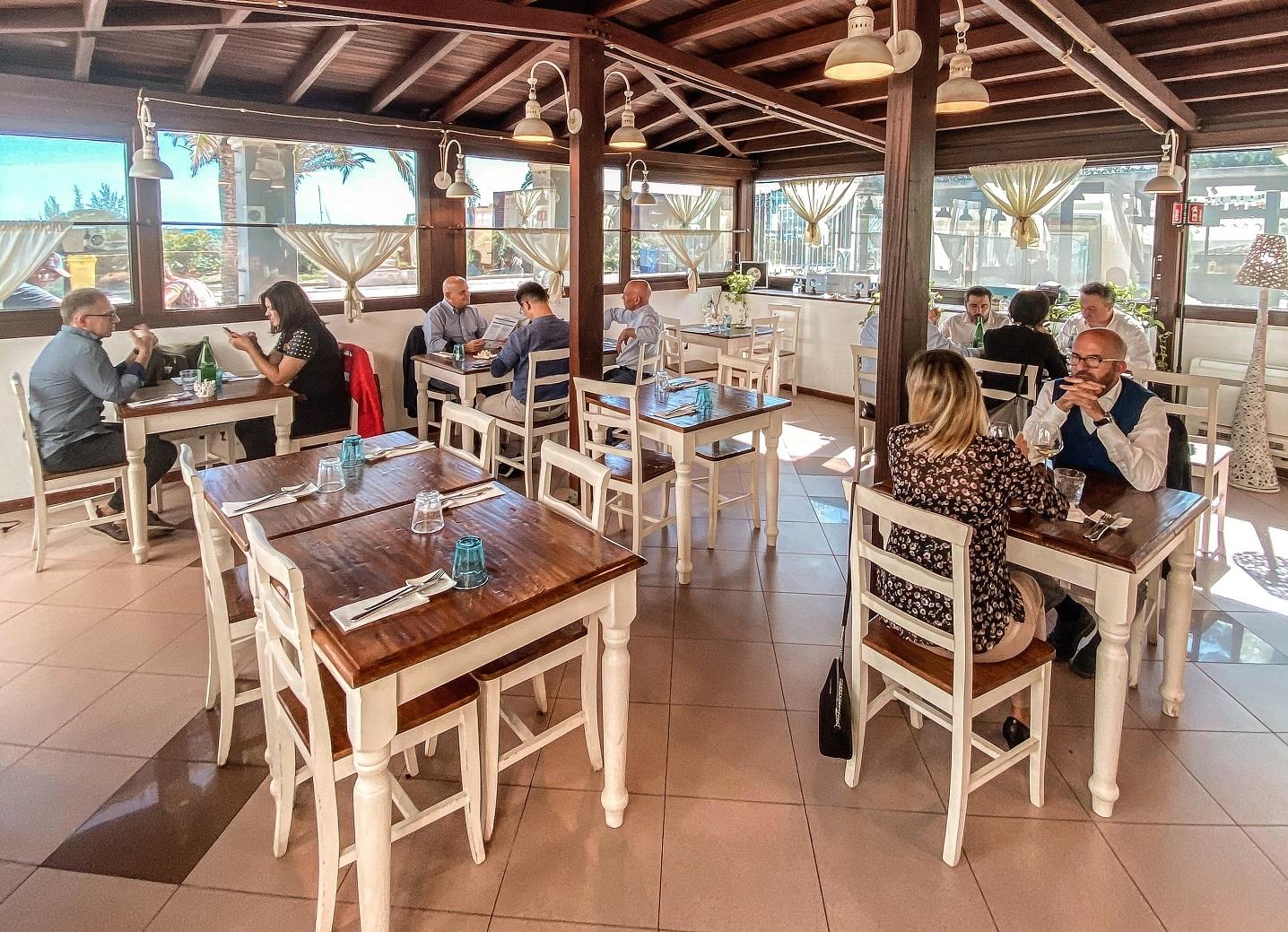 ristorante_x_sito
